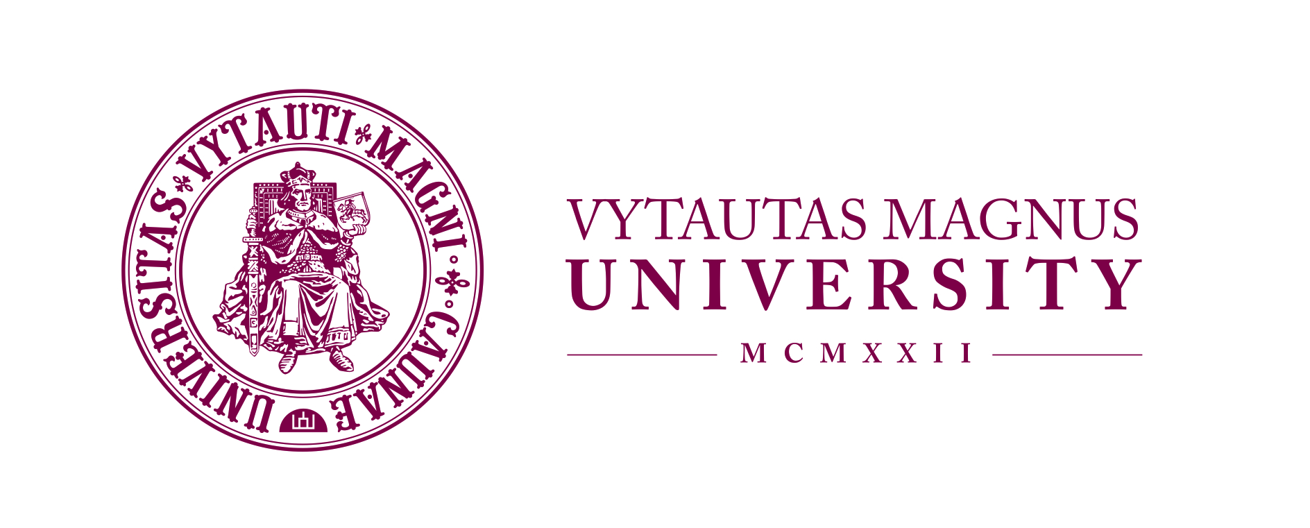 Image result for Vytautas Magnus University (VMU) in Kaunas